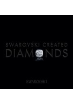 Prospectus Swarovski : Diamonds