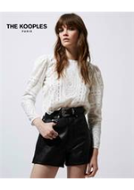 Prospectus The Kooples : Collection Tops & T-Shirts