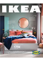 Prospectus IKEA : Catalogue IKEA 2021