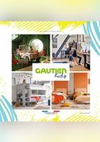 Catalogue Gautier Kids - Gautier