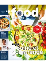 Journaux et magazines Carrefour : Rentrée 2020