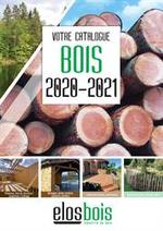 Guides et conseils  : ELOSBOIS 202021