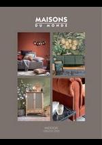 Promos et remises  : Indoor Collection 2020