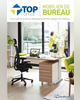 Top Office Bondy
