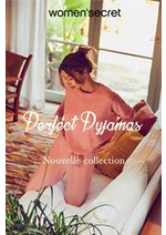 Prospectus Women'secret : Nouvelle collection