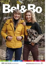 Promos et remises  : Nieuwe collectie Bel&Bo
