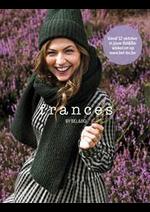 Promos et remises  : Frances by Bel&Bo