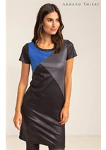 Catalogues et collections Armand Thiery Femme : Robe Femme