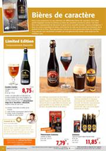 Prospectus Colruyt : Katern Bier