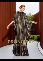 Promos et remises  : Collection Metaliques