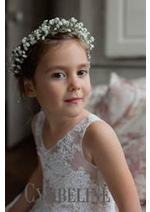 Catalogues et collections Cymbeline : Kids Collection
