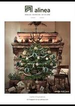 Promos et remises  : Catalogue Noël 2020
