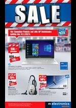 Promos et remises Melectronics : Melectronics Sale