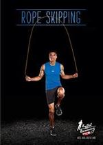 Promos et remises  : Rope Skipping
