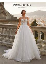 Promos et remises  : Pronovias Privée
