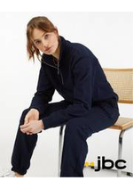 Prospectus JBC : Tenues confortables pour les femmes