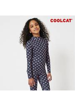 Catalogues et collections CoolCat : T-shirts & Tops