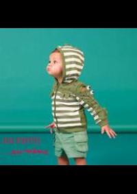 Prospectus DPAM ISSY LES MOULINEAUX CC AUCHAN LES 3 MOULINS : Nouveautés