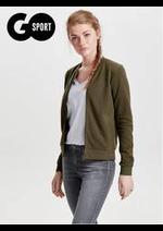 Promos et remises  : Nouveauté vêtements Femme