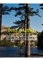 Promos et remises  : Into Nature - Outdoor Collection