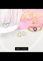 Catalogues et collections Marc Orian : Nouvelle collection