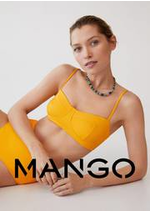 Prospectus MANGO : Bain 2021