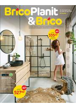 Prospectus Brico Plan-it : Brico lowres