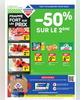 Leader Price Paris 99 BOULEVARD MAGENTA
