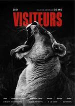 Prospectus Havas Voyages : Visiteurs