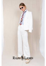 Prospectus RALPH LAUREN : Ready to Wear Collection